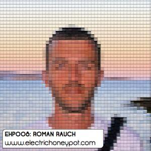 EHP008: Roman Rauch