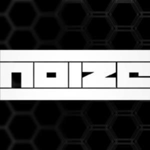 24 Uren Noize - S-forcess
