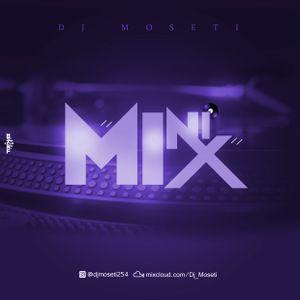Mini Mix 6