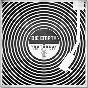 Yesterday Tribute Mix