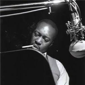 Jazz 2013/12/10