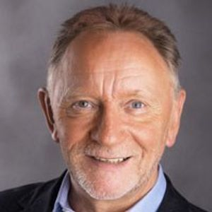Interview with Phil Coulter, Thursday 26 April 2012