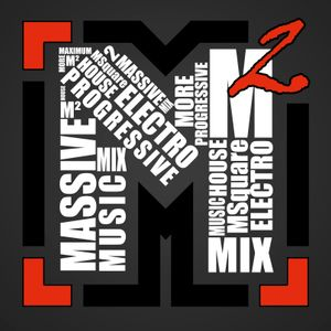 M² - July-Mix