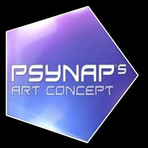 Psynap's Demo Set