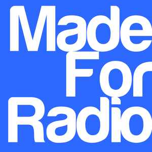 Made For Radio Mini Mix 005 - Andy Martin (DJ ME)