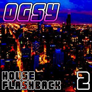 House Flashback 2