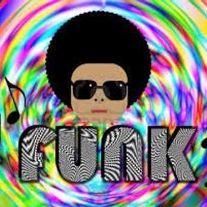 Fat & F kin Funky Mix up Tarifa 2013