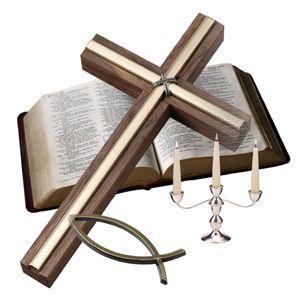 Matoušovo evangelium 11:16n