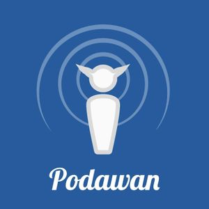 Podawan 17: La photocopieuse du nostalgeek