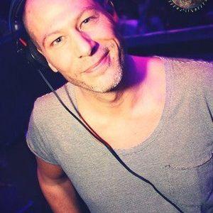 DJ Raymundo - Summer 2012