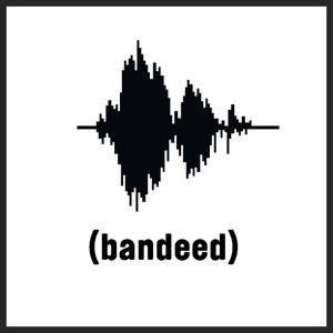 El ecualizador w/ Bandeed (sept 2012)