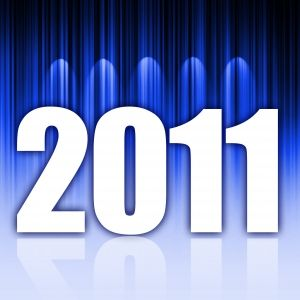 Dj Cheff - Best of 2011