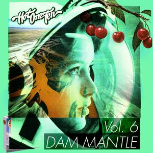 Hotoneten Vol.6 - DAM MANTLE