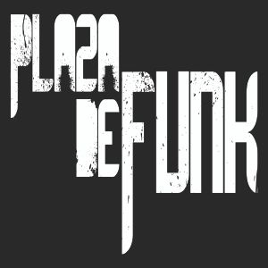Plaza De Funk September 2010 Promo Mix