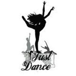 A- Summer Dance