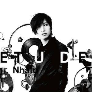 Nhato - Etude [Album Sampler Mix]