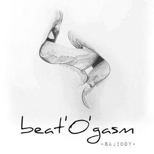 beat'O'gasm