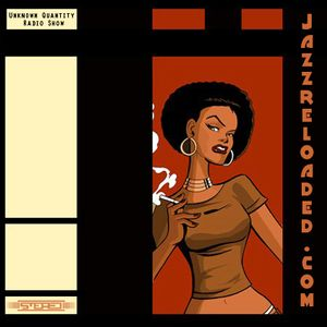 Taylormade Radio Presents...Jazzreloaded.com (Episode 1 Pt. 1)