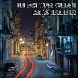 The Lost Tapes Volume 3