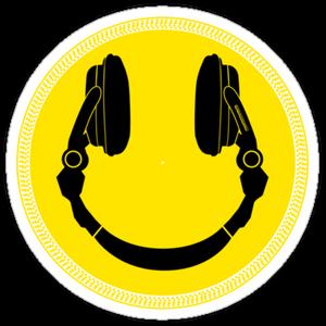 Set Sunday Dance by DJ Aldo Mix