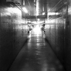 Hey, That's Pretty Okay 2: Pershing Underground