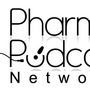 Pharmacists for Healthier Lives: Lucinda L. Maine, Ph.D., R.Ph. - PPN Episode 704