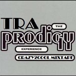 The Trapodigy Experience