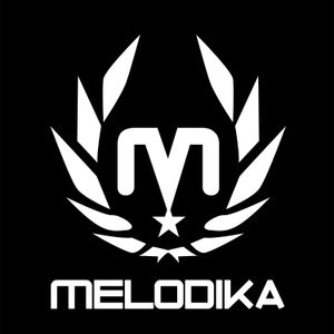 MARK PLEDGER PRESENTS MELODIKA 045