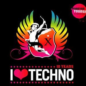 MP-Techno August 2012