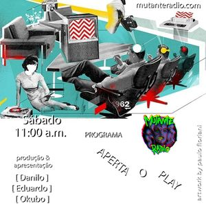 APERTA O PLAY EPISODIO 38