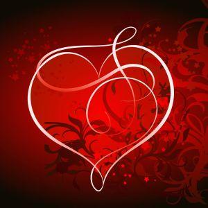 Valentines Mix Feb 2014 - Madmark