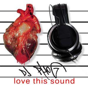 PHOG - love this sound