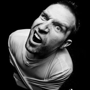 Tom Dubyes - Electrikk Chair promo mix