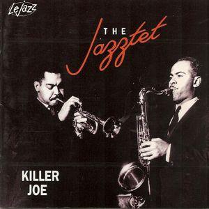 World of Jazz 246