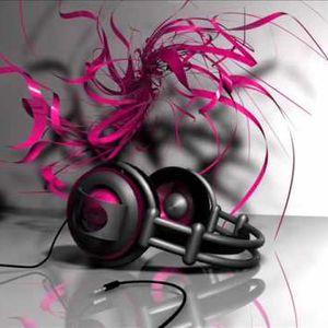 Music 04