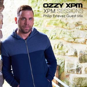 XPM Sessions May 2014 - Philip Estevez Guest Mix - Free Download
