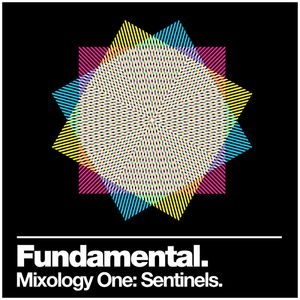 Fundamental Mixology One: Sentinels