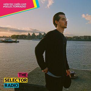The Selector w/ Oscar Jerome & Jamie Rodigan
