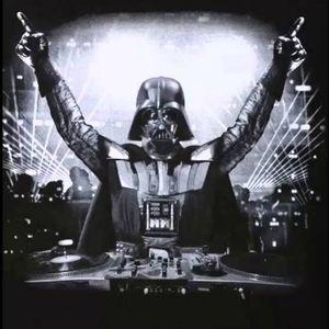DJ FUL - MIX 01 Noventas