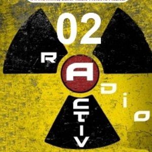 RadioActiv, 09.10.2011