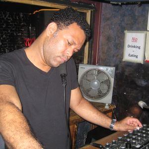 SouliciousNYC 11-11-13 mix 2
