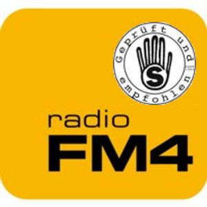 FM4 Swound Sound #928 - Makossa & Sugar B supported by Groover