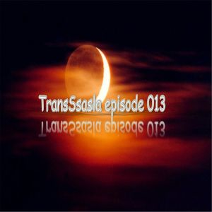 TransSsasla episode 013