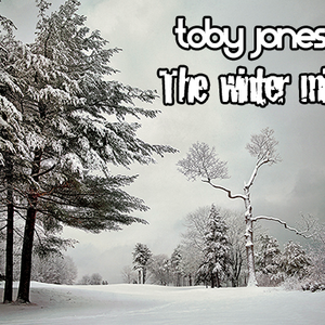 Toby Jones - The Winter Mix (November 2010)