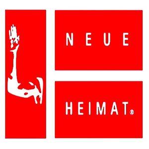 Mark Hawkins @ Neue Heimat - Club Prag Stuttgart - 26.06.2004 - Part 1
