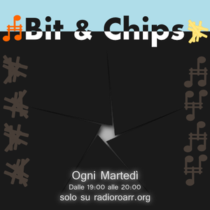 Bit&Chips 2 puntata