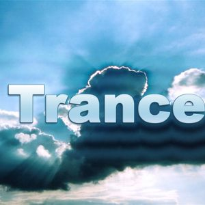 -= Rhapsodies Of Trance =-  EP004