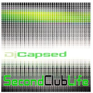 SecondClubLife