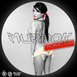 Murdok - Promo mix