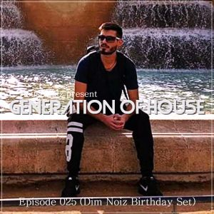 Generation of House Episode 25 [14-3-14]